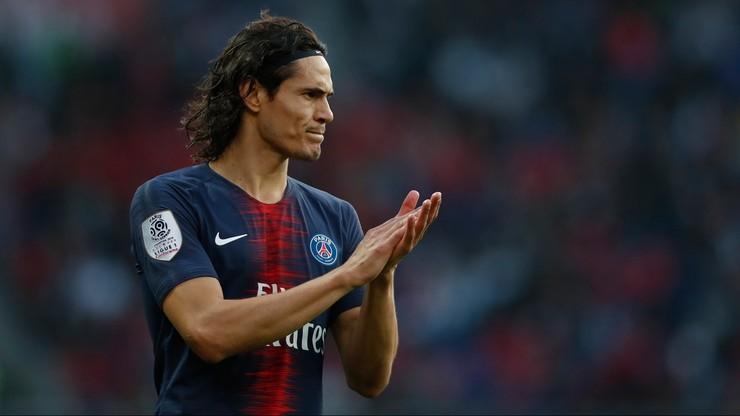 Wyjątkowe koszulki PSG i AS Monaco. Francuskie kluby zbierają pieniądze na odbudowę Notre-Dame