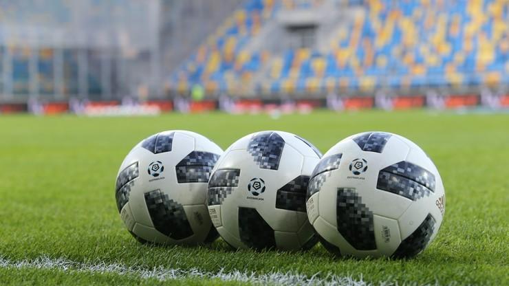 Ekstraklasa: Cztery kluby mają nowych trenerów