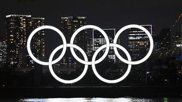 Tokio 2020: Nie odbędzie się marcowa próba przedolimpijska