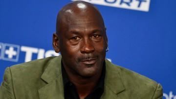 Michael Jordan otworzył drugi szpital