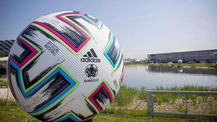 Euro 2020: Jak typują bukmacherzy?