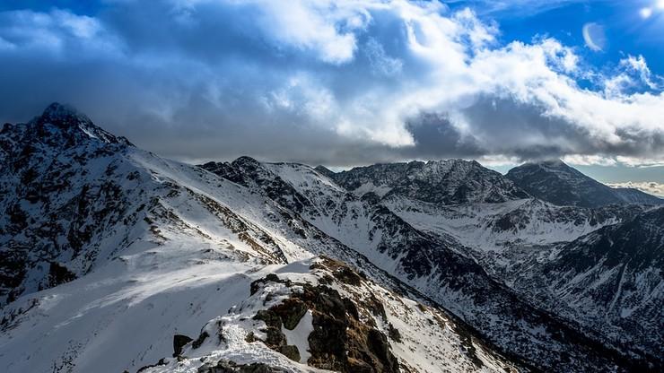 Od 1 marca zakaz nocnych wędrówek w Tatrach. Chcą chronić zwierzęta