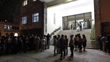 Zmarła jedna z trzech osób, które przeżyły katastrofę samolotu na Kubie