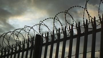 Polacy największą grupą więźniów-obcokrajowców w Wielkiej Brytanii