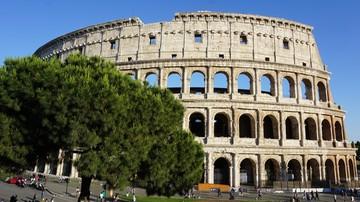 Darmowe zwiedzanie zabytków, muzeów i galerii we Włoszech. Wracają bezpłatne niedziele