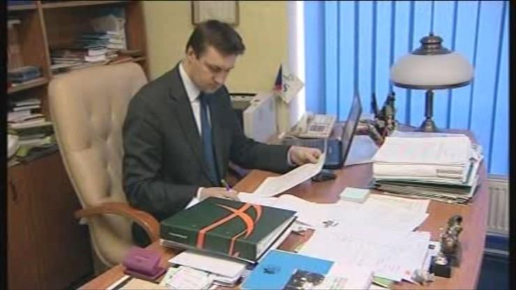 Wszczęto śledztwo ws. oświadczeń majątkowych posła PiS