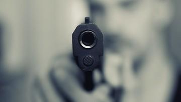 Strzelanina w USA. Sześć osób nie żyje, kilkoro rannych