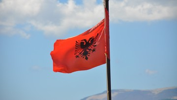 Tajemnicze zatrucie kilkunastu działaczy opozycji w Albanii