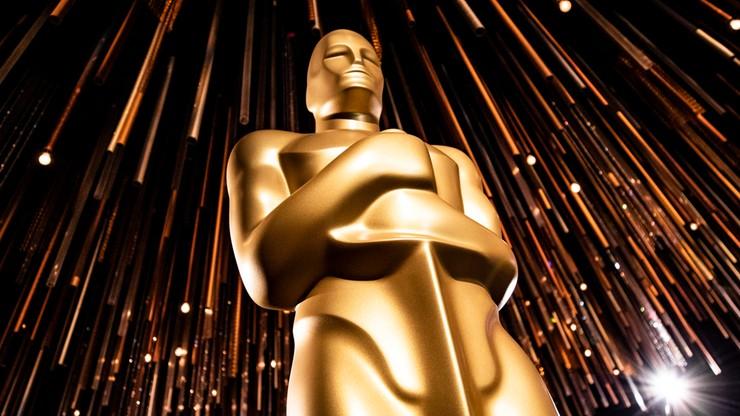 Oscary tylko dla filmów z udziałem mniejszości. Akademia zmienia zasady