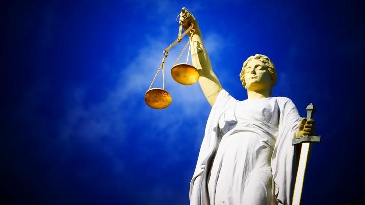 Karadżić złożył apelację od wyroku dożywocia wydanego przez trybunał ONZ