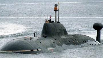 Rosyjski okręt szpiegowski u wybrzeży USA. Może przechwytywać dane telekomunikacyjne
