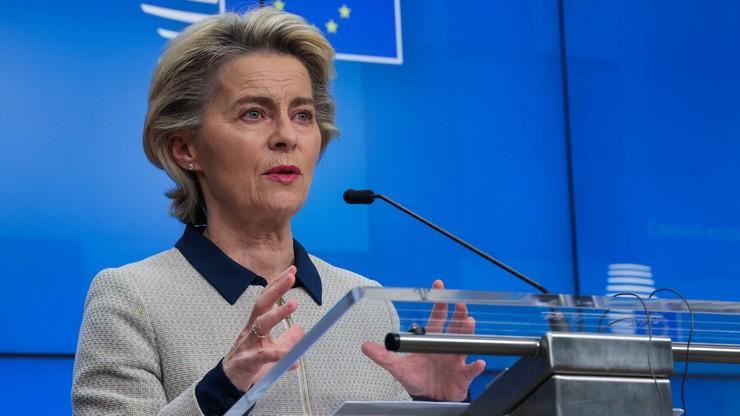 Polacy euroentuzjastami. Ponad 80 proc. za pozostaniem w UE