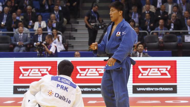Słynny judoka nie wystartuje na igrzyskach w Tokio. Zakończył karierę