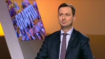 Kosiniak-Kamysz: ani PIS, ani prezydent nie chcą rozwiązać problemu TK