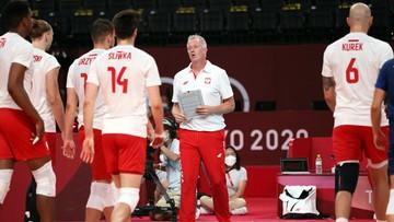Swędrowski: Nie z takimi problemami radził sobie ten zespół