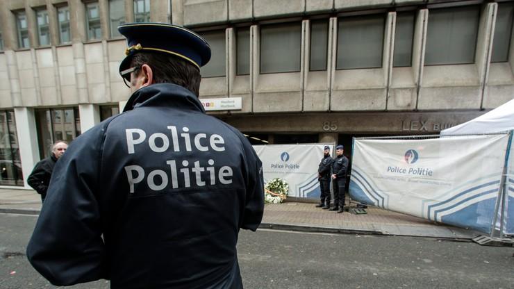 Polka wśród ofiar zamachów w Brukseli. Zginęła w metrze
