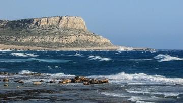 """Cypr podzielony na dwie strefy czasowe. """"Będziemy obchodzić Nowy Rok dwa razy tego samego dnia"""""""