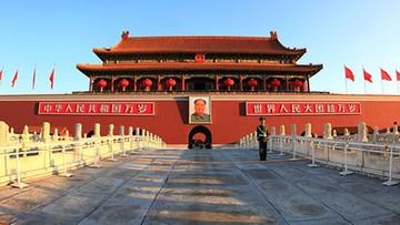 Chiny odpowiedziały na restrykcje Trumpa. Pekin nałożył cła na 128 amerykańskich towarów