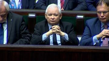 """""""GW"""": taśmy Kaczyńskiego - prezes PiS rządzi spółką Srebrna"""