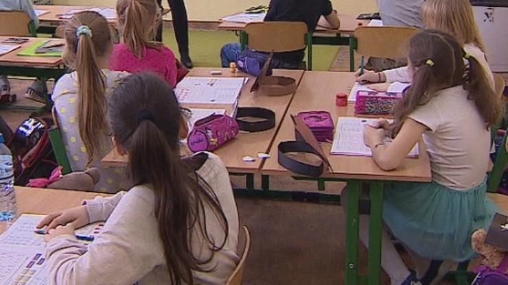 Katowice: sanepid nie zgodził się na hybrydową naukę w szkołach