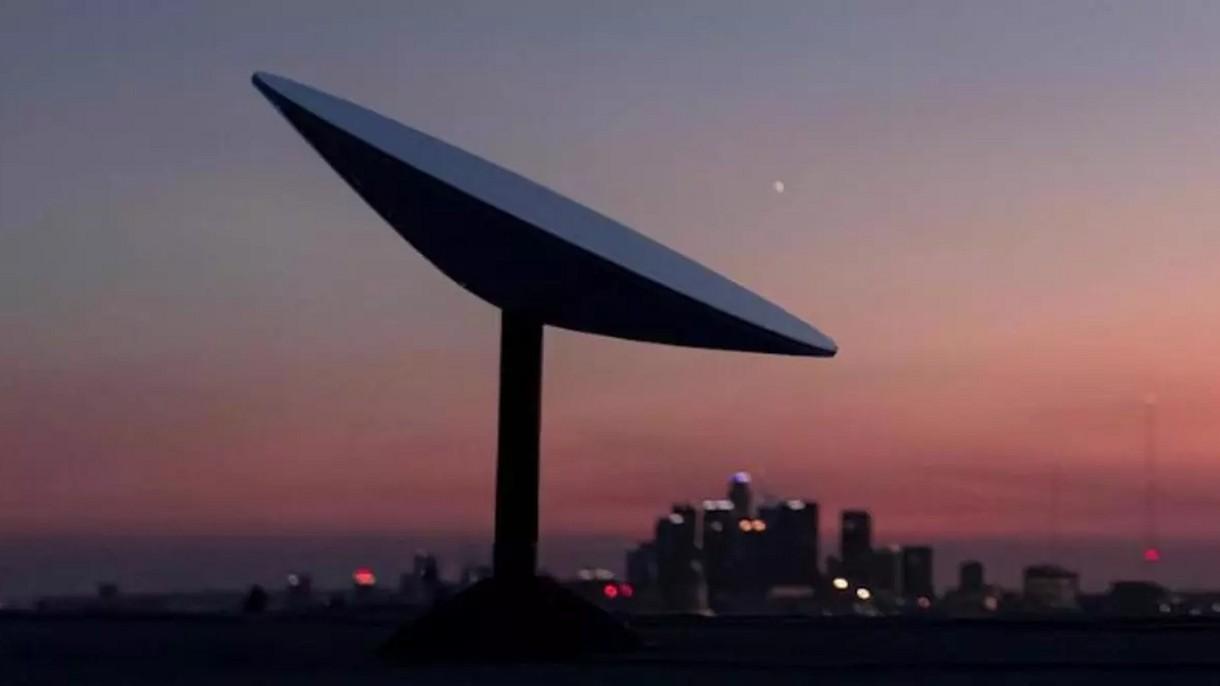 Starlink od SpaceX zamówiło już 500 tysięcy osób. Do końca roku będą grube miliony
