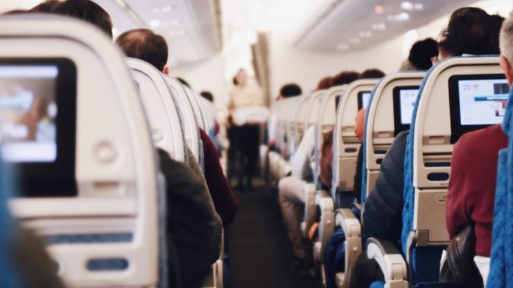 Wracają loty międzynarodowe. Znamy plany linii lotniczych