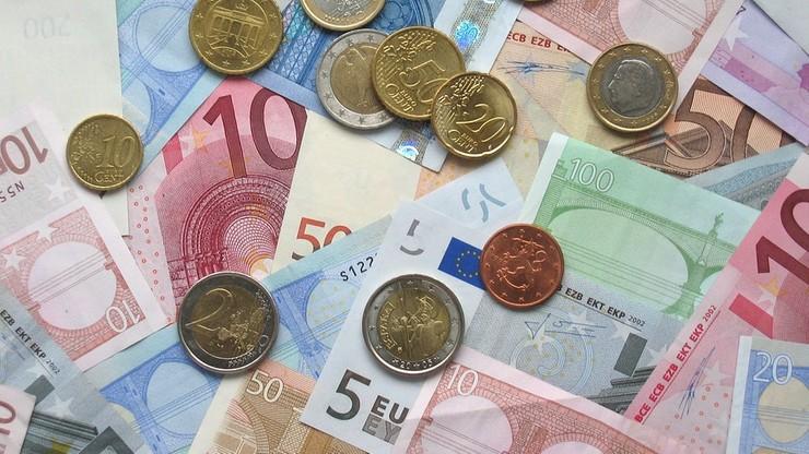 """Chorwacja chce przyjąć euro. Jest wniosek ws. dwuletniej """"poczekalni"""""""