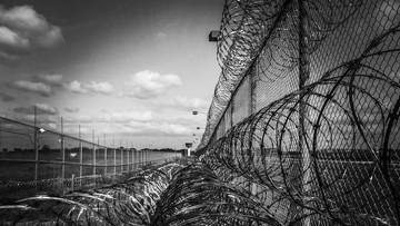 Kambodża: trzy lata więzienia grożą tłumaczowi za pracę przy filmie o handlu dziećmi