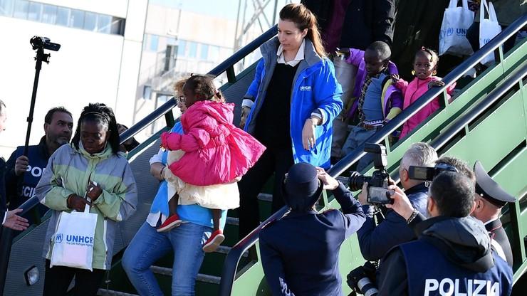 Klub FC Barcelona przekazał 6 mln euro na pomoc dla dzieci uchodźców