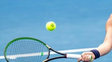 Australian Open: Dyrektor turnieju prosi rząd o łagodniejsze traktowanie tenisistów