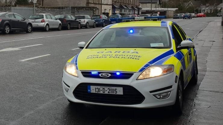 Zatrzymano trzy osoby w sprawie brutalnego zabójstwa Polaka w Irlandii