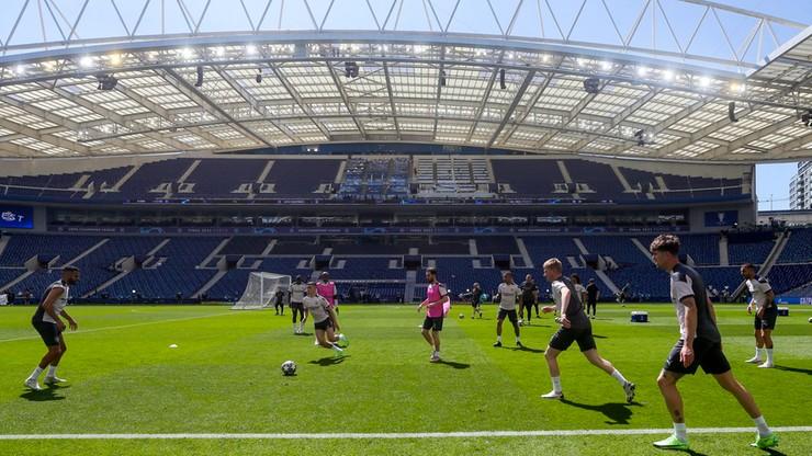 Media: UEFA bliska zniesienia zasady o liczonym podwójnie golu na wyjeździe