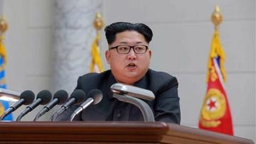 """Korea Północna przekonuje, że jej bomby wodorowe mogą """"zmieść całe Stany Zjednoczone"""""""