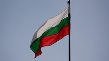 Bułgaria zaostrza ustawodawstwo antyterrorystyczne
