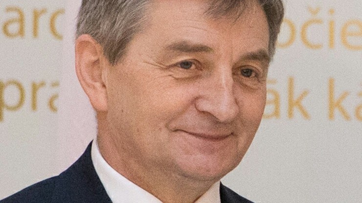 Ruszyło śledztwo w sprawie fałszywego oskarżenia marszałka Sejmu