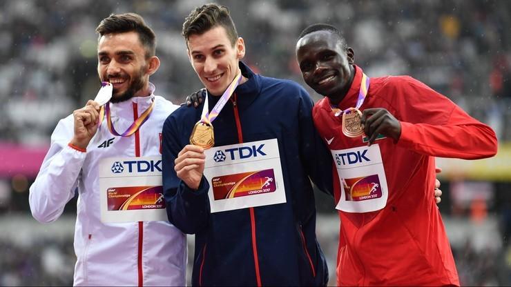 Rywal Kszczota surowo ukarany za doping!