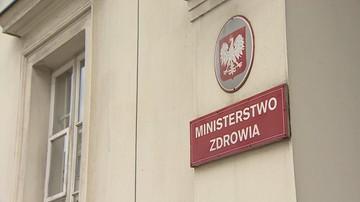 6 proc. PKB na zdrowie w 2024 r. Komitet Stały Rady Ministrów potwierdza wysokość nakładów