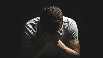 Wzrost liczby zwolnień od psychiatry w czasie epidemii
