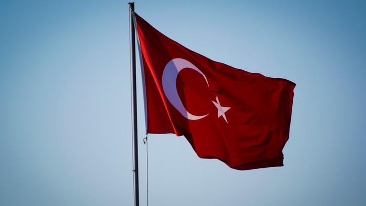 """Dziennikarz """"Die Welt"""" zatrzymany w Turcji"""