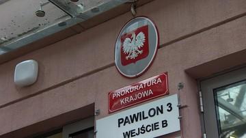Prokuratura Krajowa precyzuje, który zapis noweli ustawy o IPN jest niekonstytucyjny