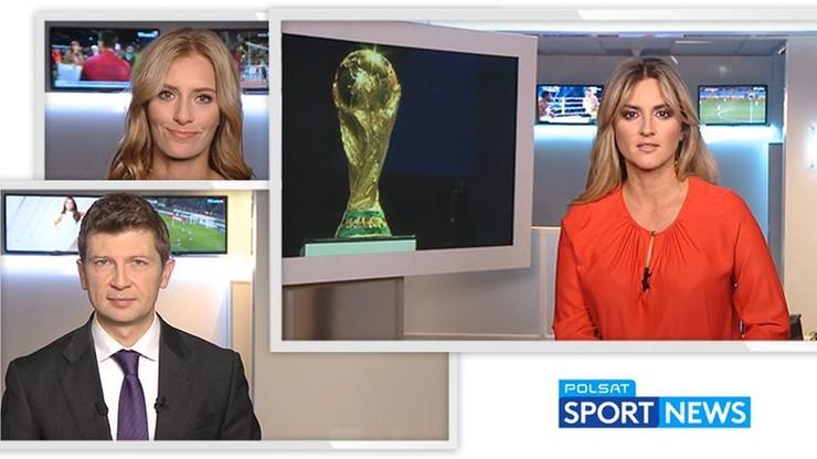 Gdzie oglądać Polsat Sport News?