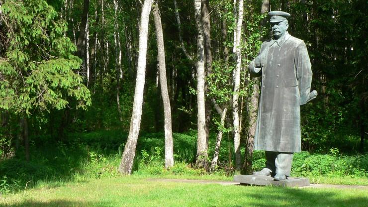 W Moskwie staną nowe pomniki Lenina i Stalina. Po raz pierwszy od upadku ZSRR