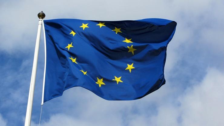 """""""To wyjątkowa rocznica"""", """"nie byliśmy rozczarowani"""". Komentarze polityków na 15-lecie Polski w UE"""