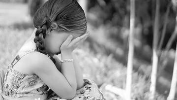Dziewczynka z długiem mimo odrzucenia spadku. Skarga nadzwyczajna RPO