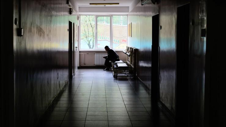 """Rosja: 54 osoby nie żyją po wypiciu płynu do kąpieli. """"Nie ma nadziei"""" dla części hospitalizowanych"""