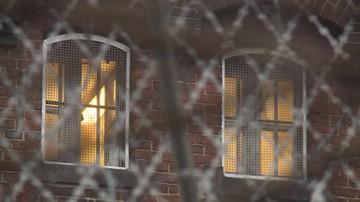 Zatrucie dopalaczami w Trzebiatowie. Areszt dla 18-latka podejrzanego o wprowadzenie ich na rynek