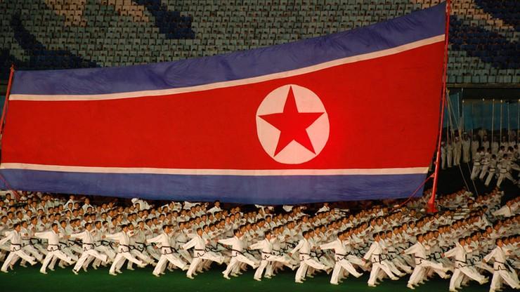 """""""NYT"""": Korea Płn. może w ciągu roku dysponować pociskiem, który dosięgnie USA"""