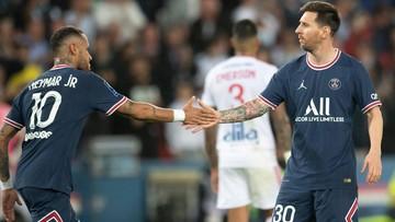 Iwanow z Paryża: Brutalny test dla PSG