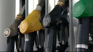 Nikłe szanse na porozumienie Iranu z OPEC. Kraj zwiększył produkcję ropy