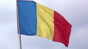 Rumunia: brat byłego prezydenta skazany za korupcję